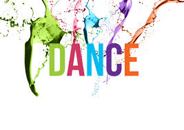 Combo Danse / cours n°3