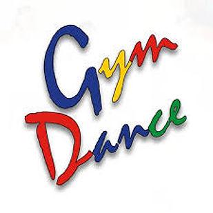 Gym Dance 5P-8P / cour n°2